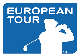 DIRECTEUR GENERAL DE L'EUROPEAN TOUR